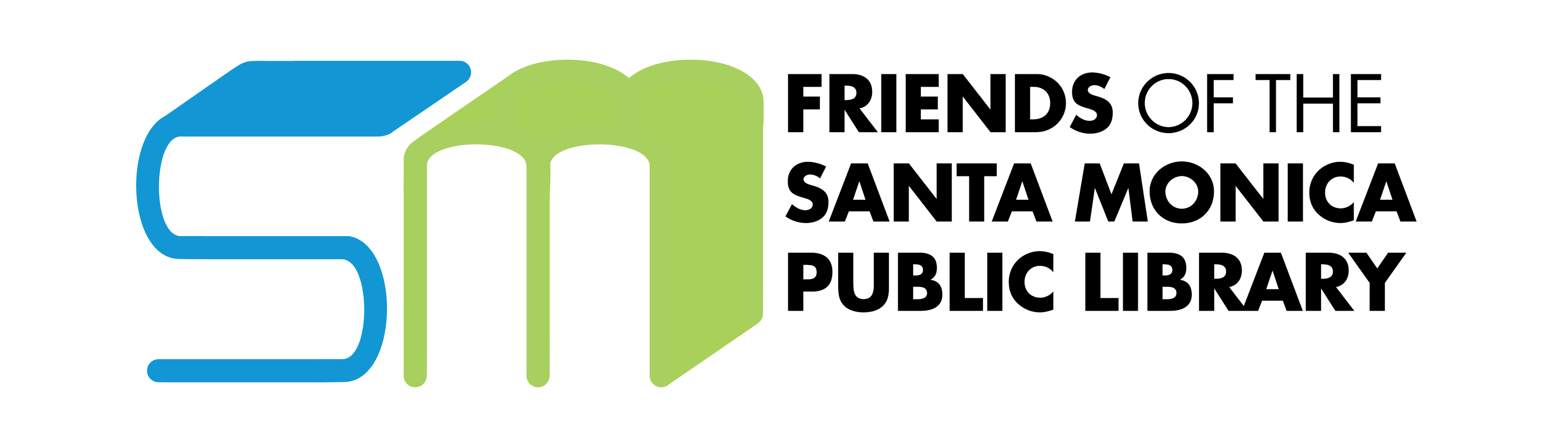Friends of the Santa Monica Public Library